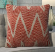 Mercury Row Pillow