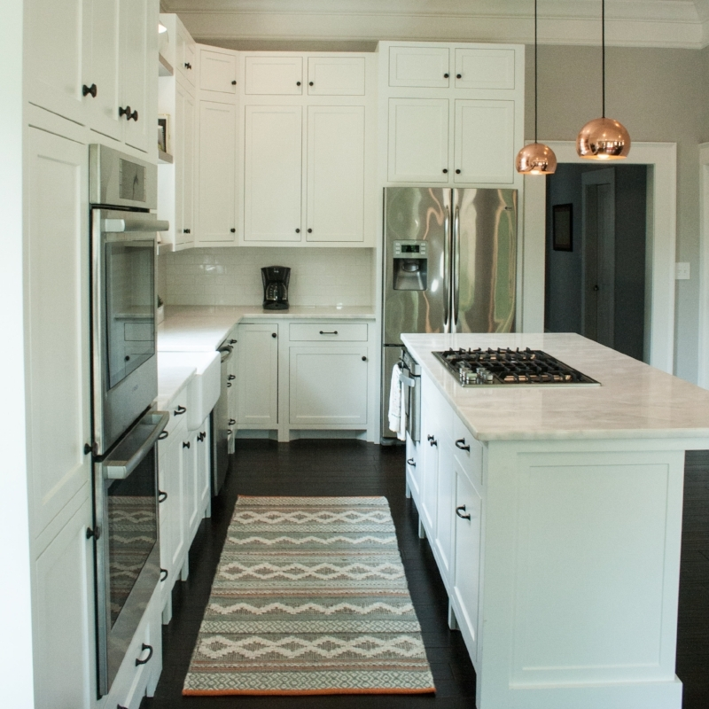 Nashville-kitchen-designer.png
