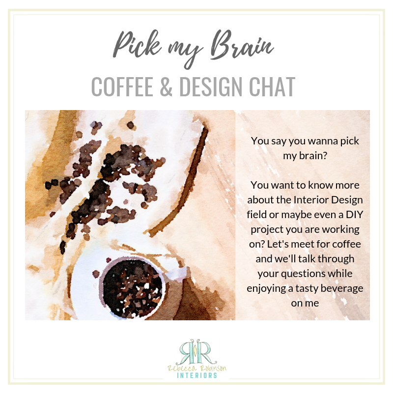coffee-chat-with-designer