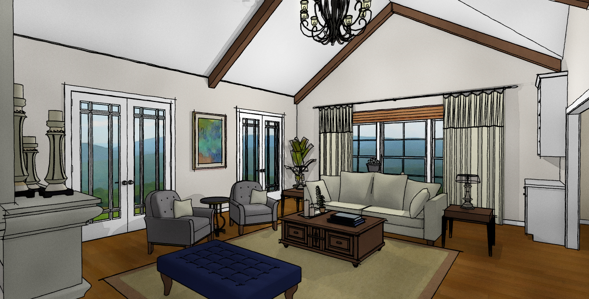 virtual-interior-design-rebecca-robinson.jpg