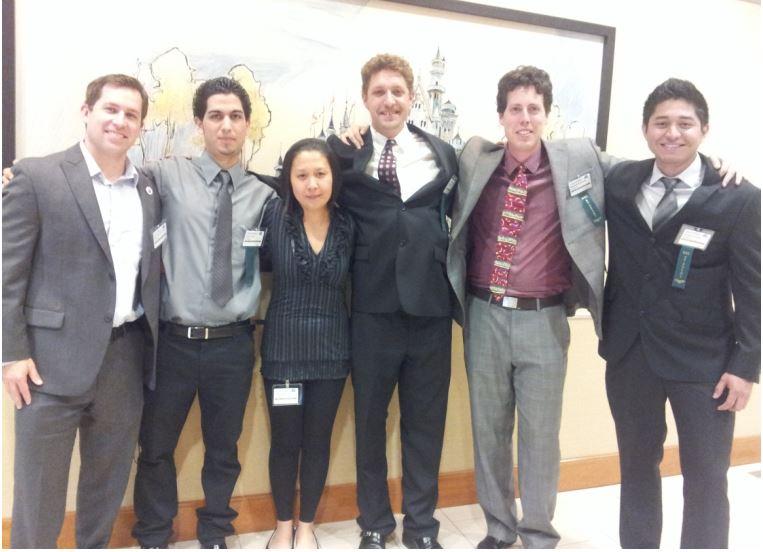 DRI Team.JPG