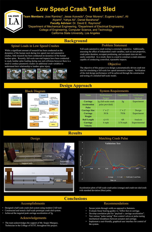 Low Speed Crash Test Sled Poster 2018_DR 4-23-18.jpg