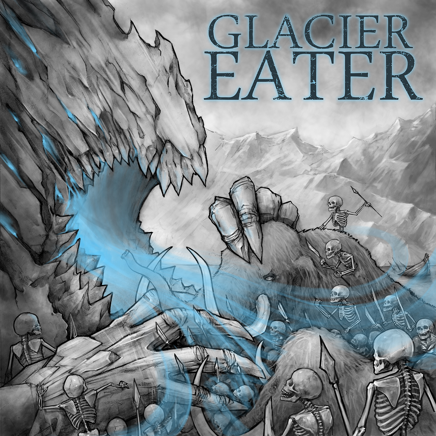 Glacier_Cover_Press.jpg
