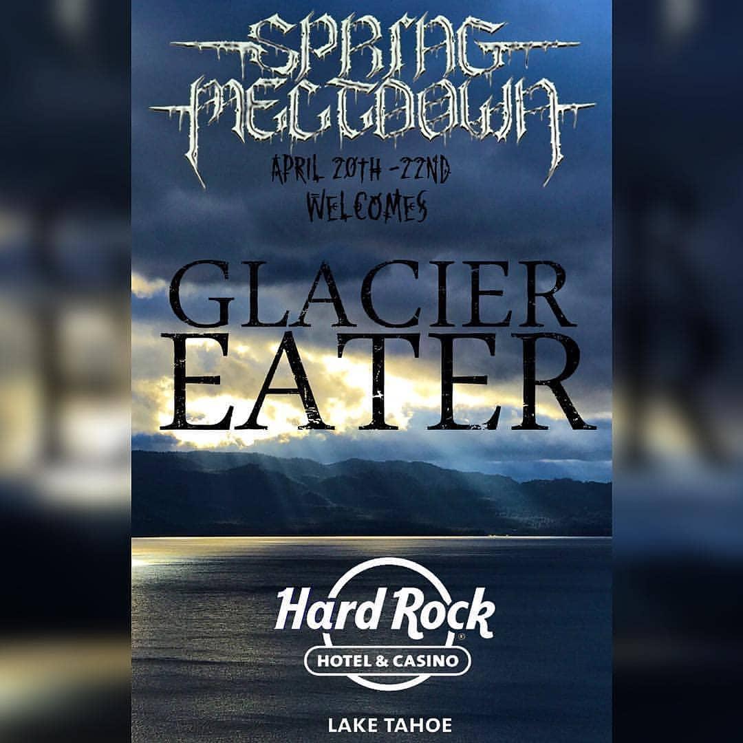 4.21 Lake Tahoe Flyer.jpg