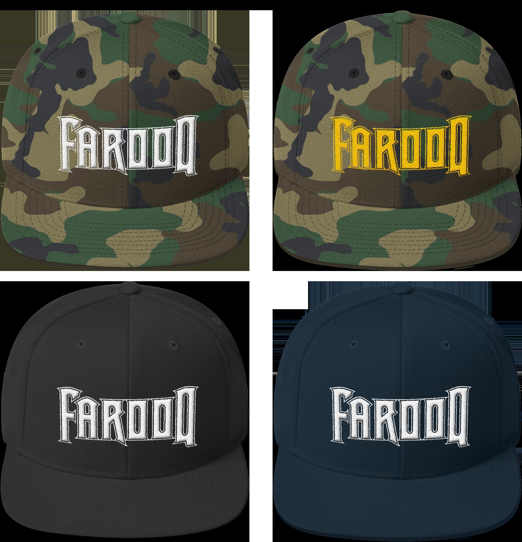 farooqhatscolors.png