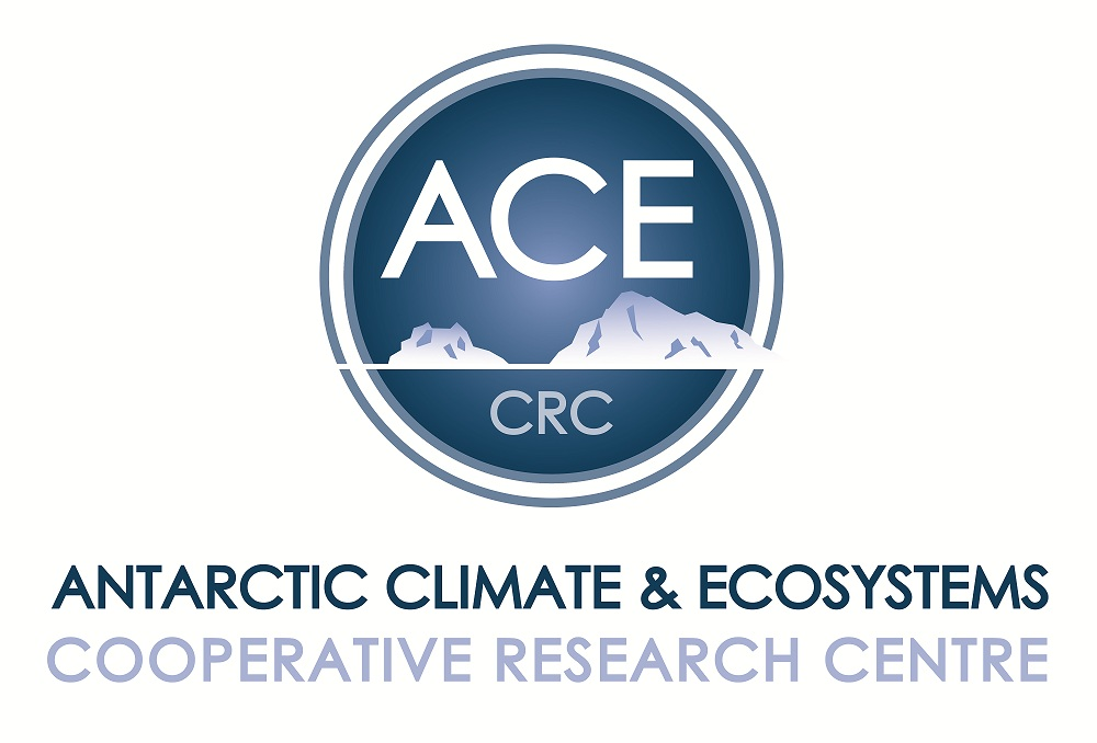 ACE CRC LOGO V2 CMYK for web.jpg