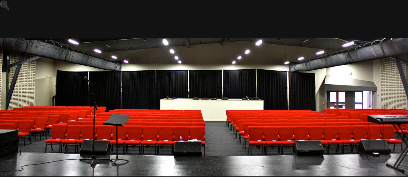 2018-03-16 15_22_17-Presenter Guidelines — IPICS 2016 venue auditorium.png