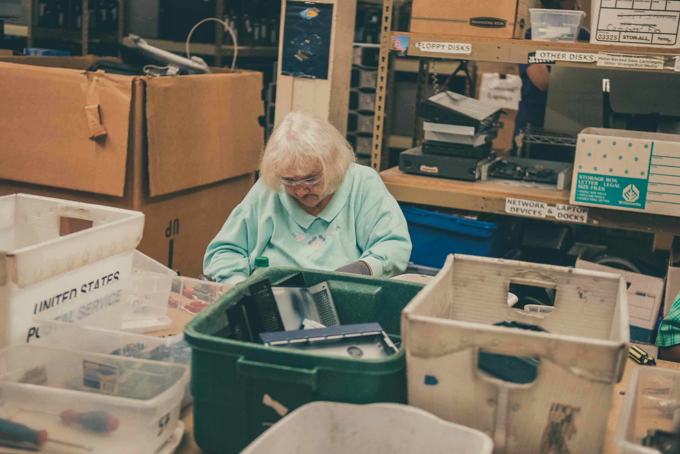 Free Geek Another Look 09.10.15-34.jpg