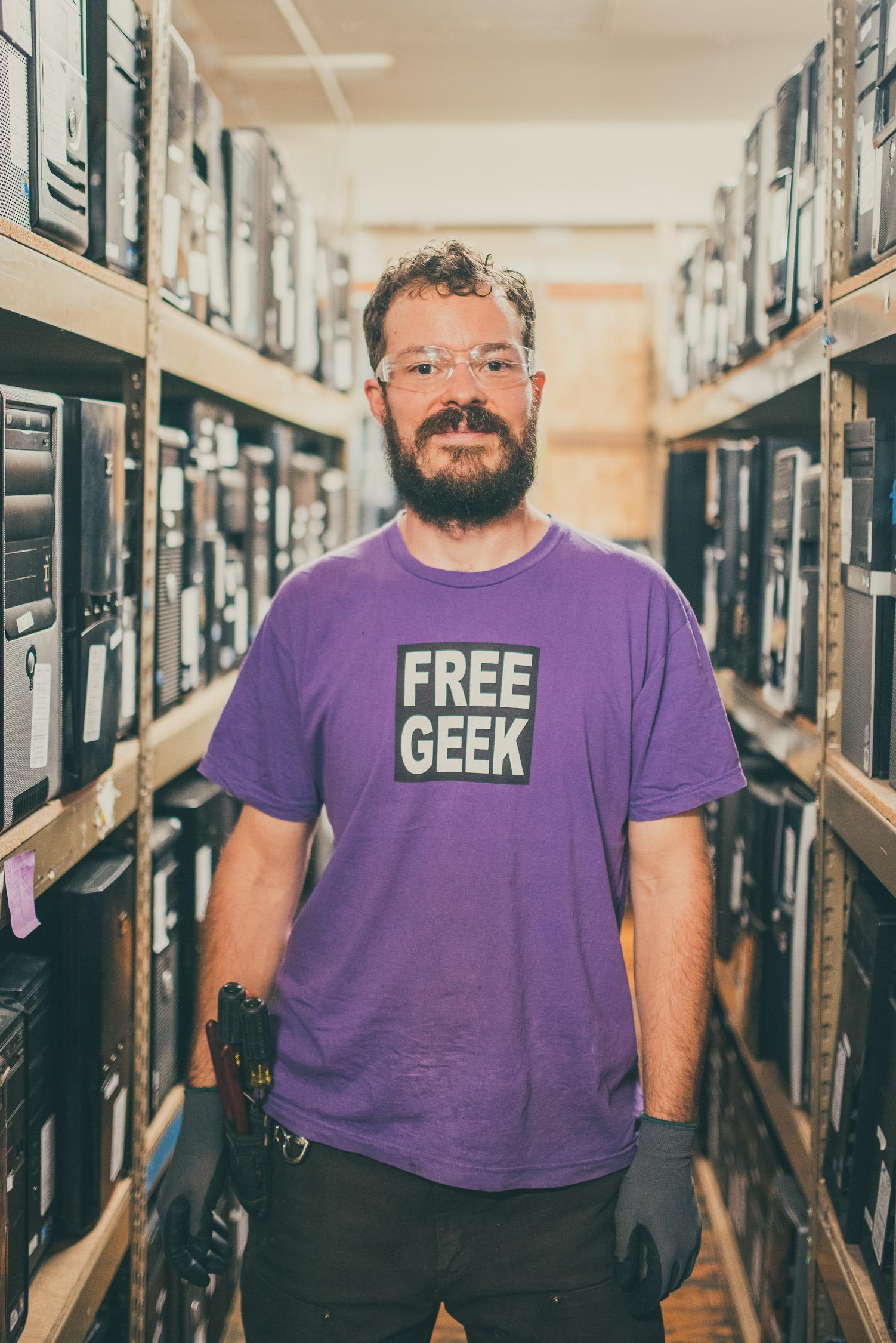Free Geek Another Look 09.10.15-137.jpg