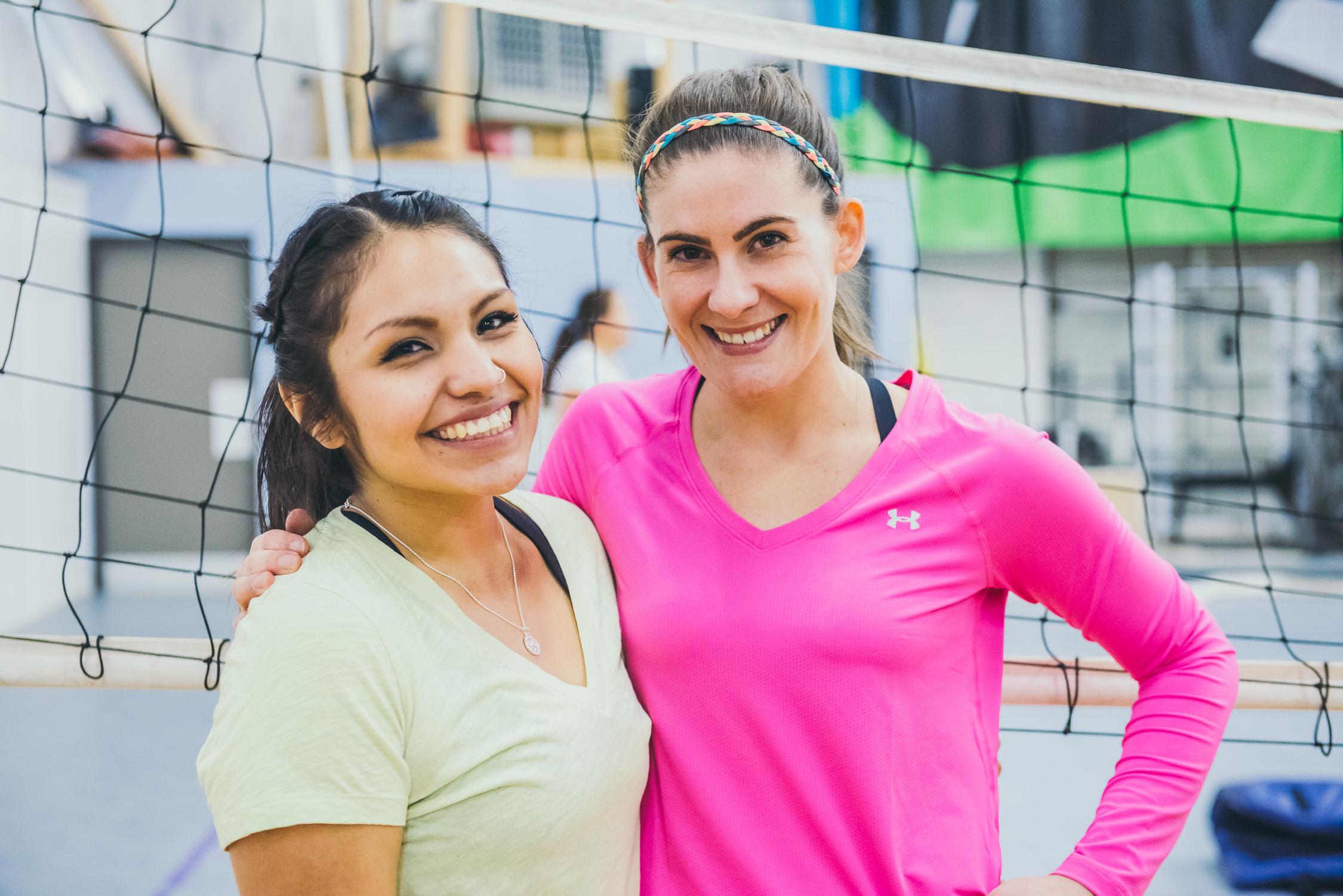 Casa De Paz - Volleyball - Denver - Another Look 12-27-15-37.jpg