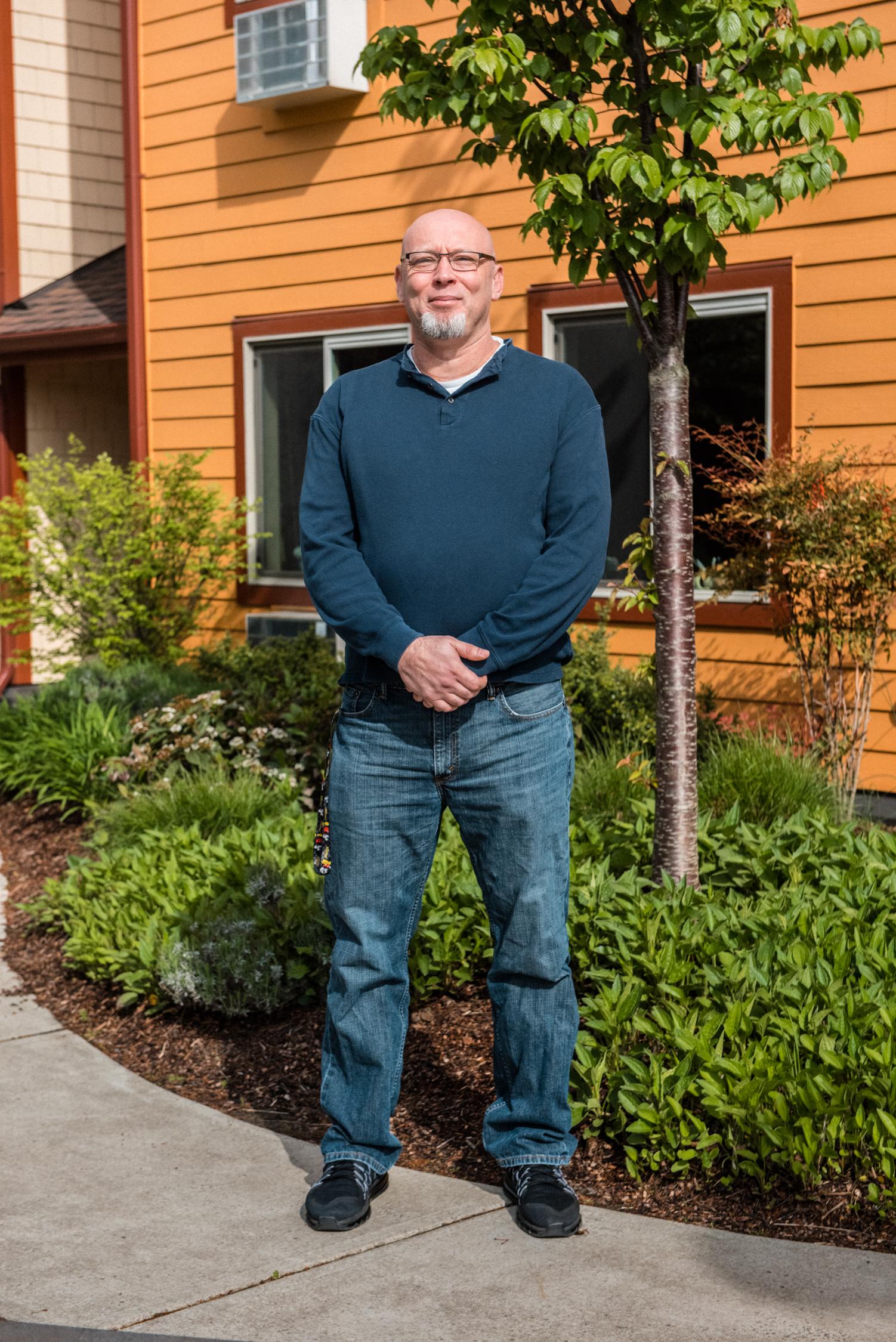 Sponsors - Eugene- Another Look - 04.13.16-77.jpg