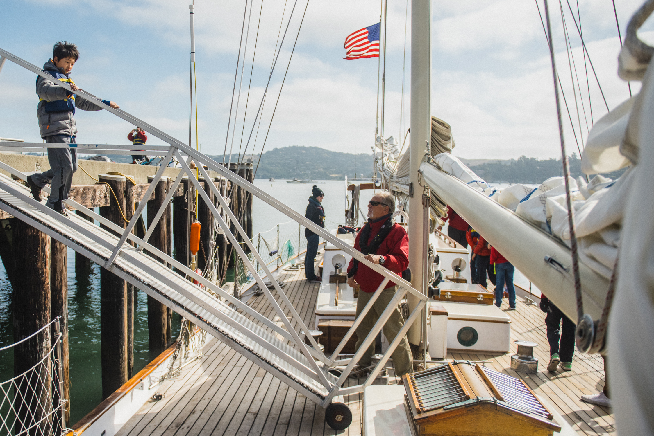 Call of the Sea - San Francisco - Another Look - 05.06.16-4.jpg
