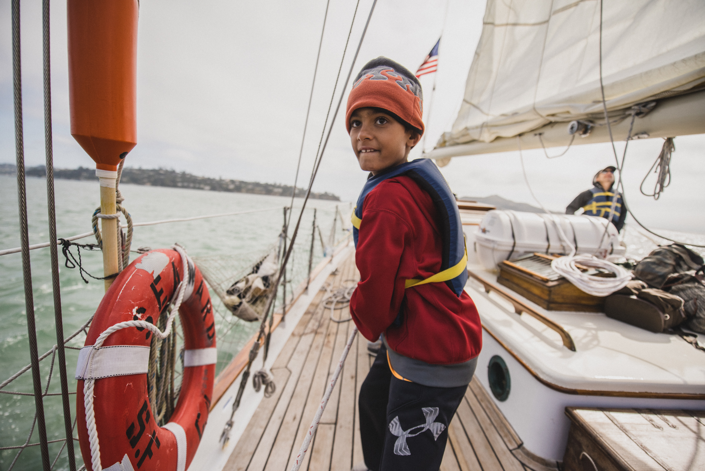 Call of the Sea - San Francisco - Another Look - 05.06.16-37.jpg