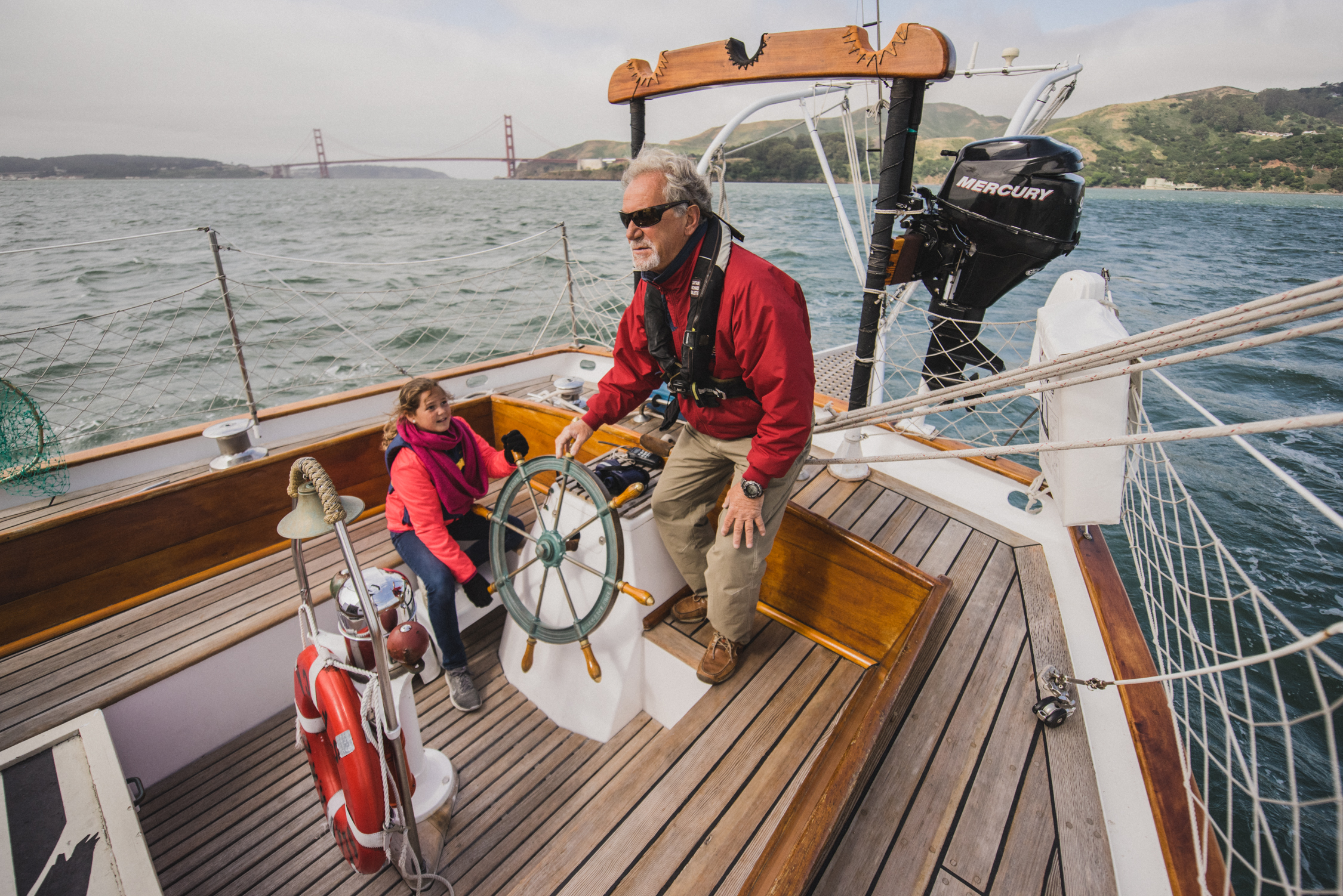 Call of the Sea - San Francisco - Another Look - 05.06.16-48.jpg
