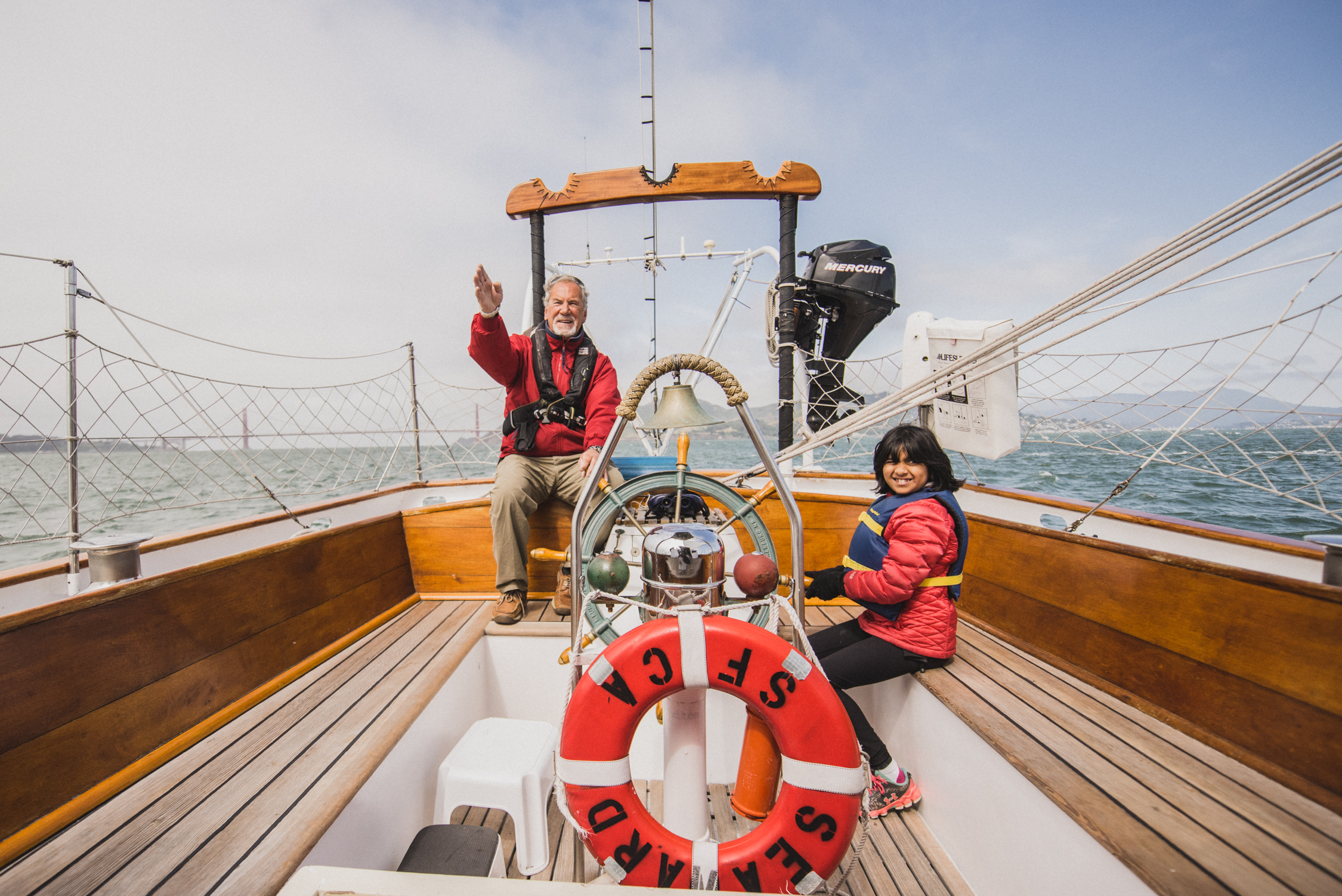 Call of the Sea - San Francisco - Another Look - 05.06.16-75.jpg