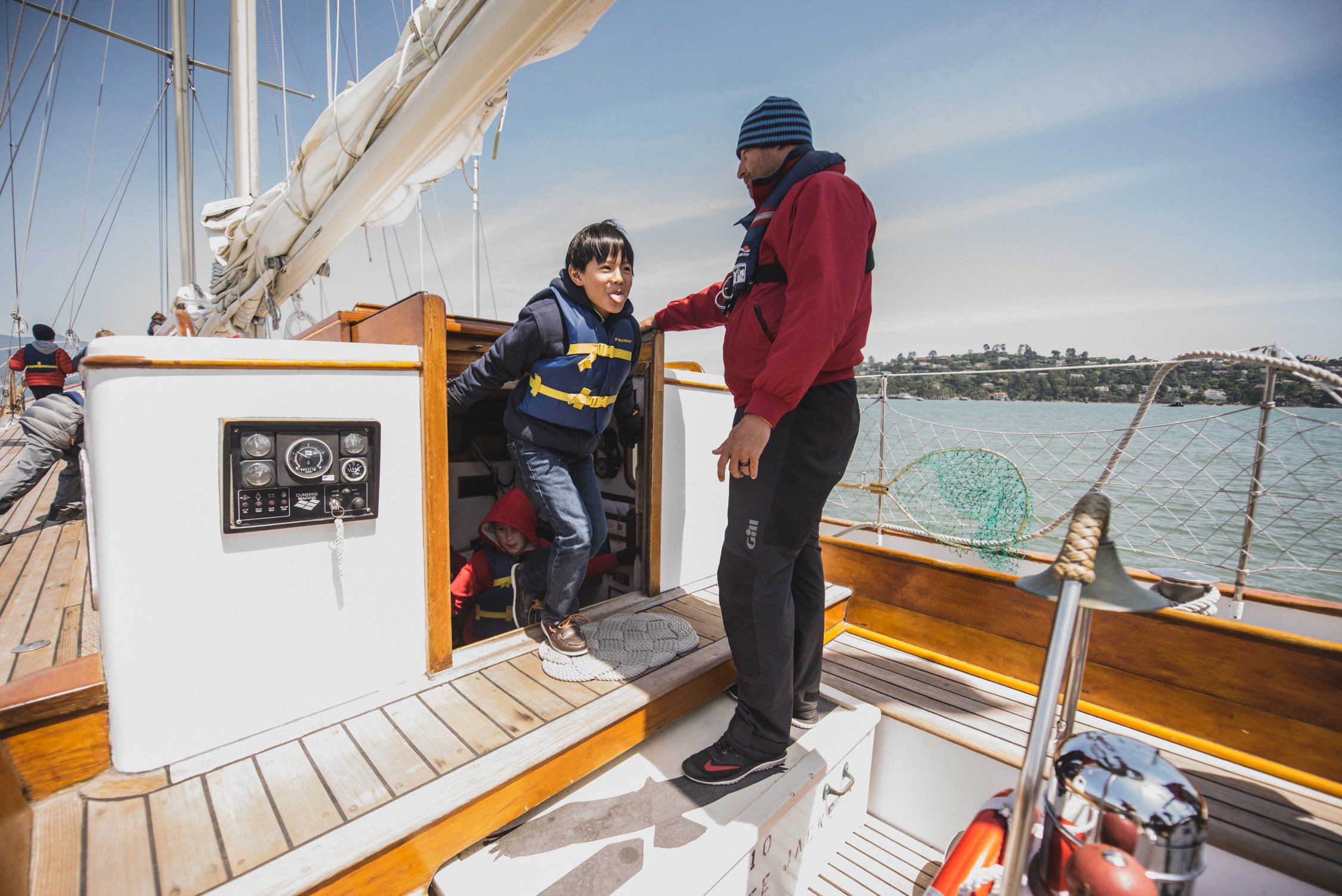 Call of the Sea - San Francisco - Another Look - 05.06.16-126.jpg
