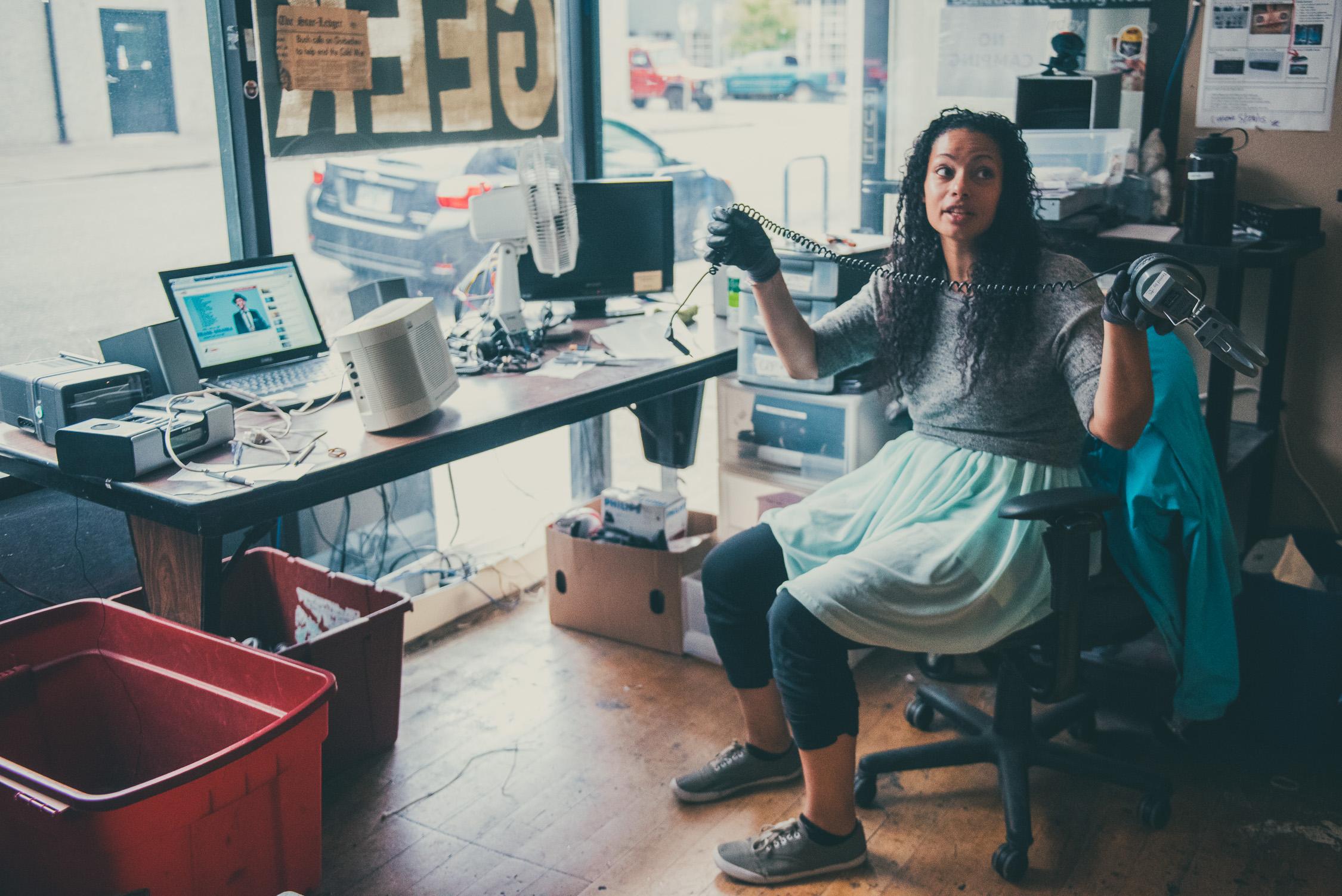 Free Geek Another Look 09.10.15-27.jpg