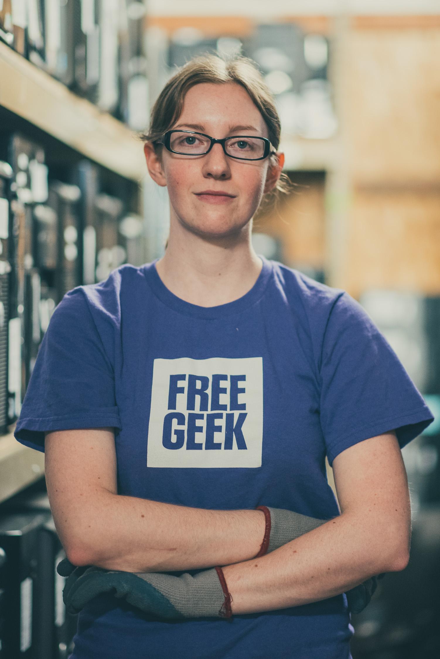 Free Geek Another Look 09.10.15-175.jpg