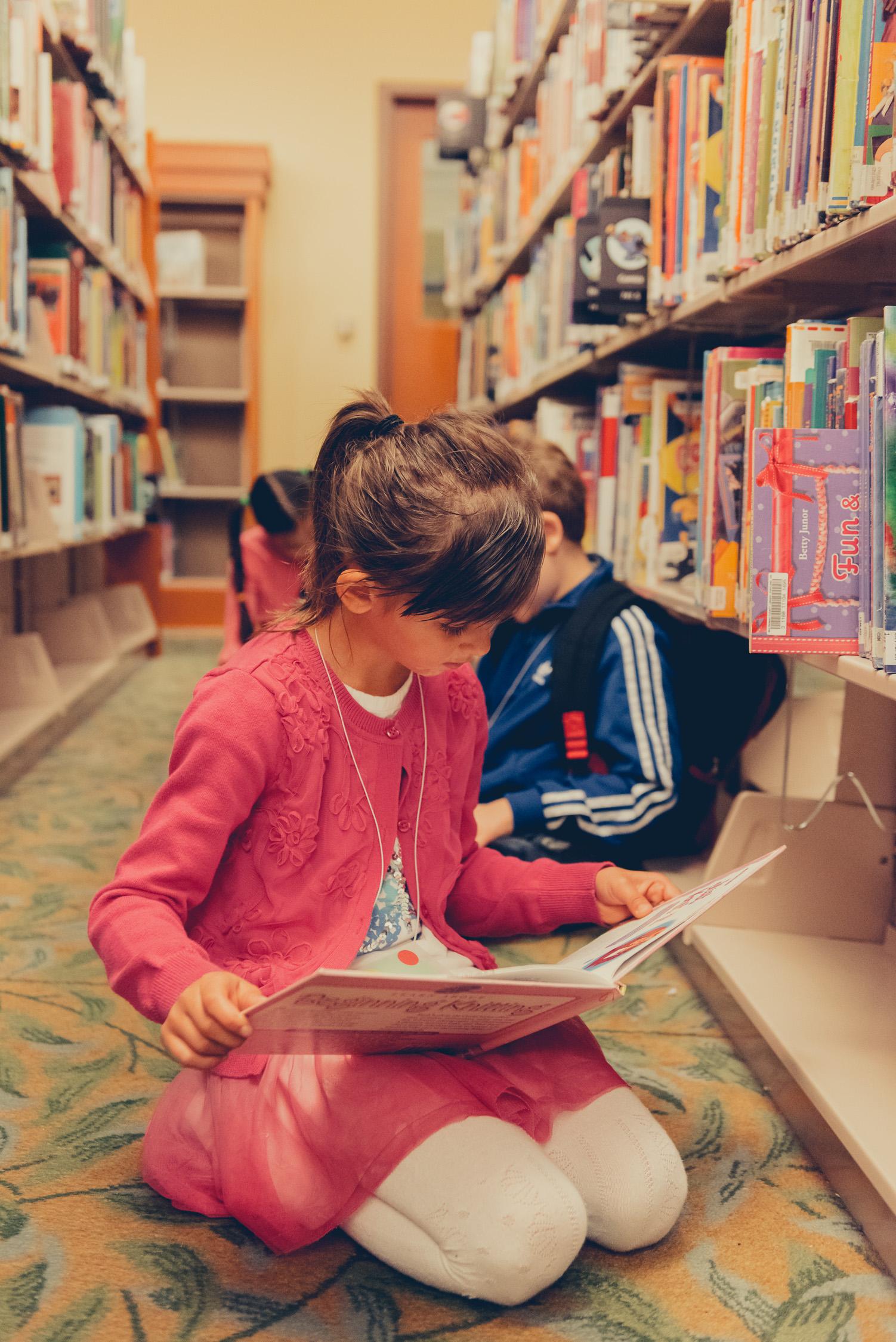 Summer Reading Program Ventura Park Another Look 08-06-15 -77.jpg