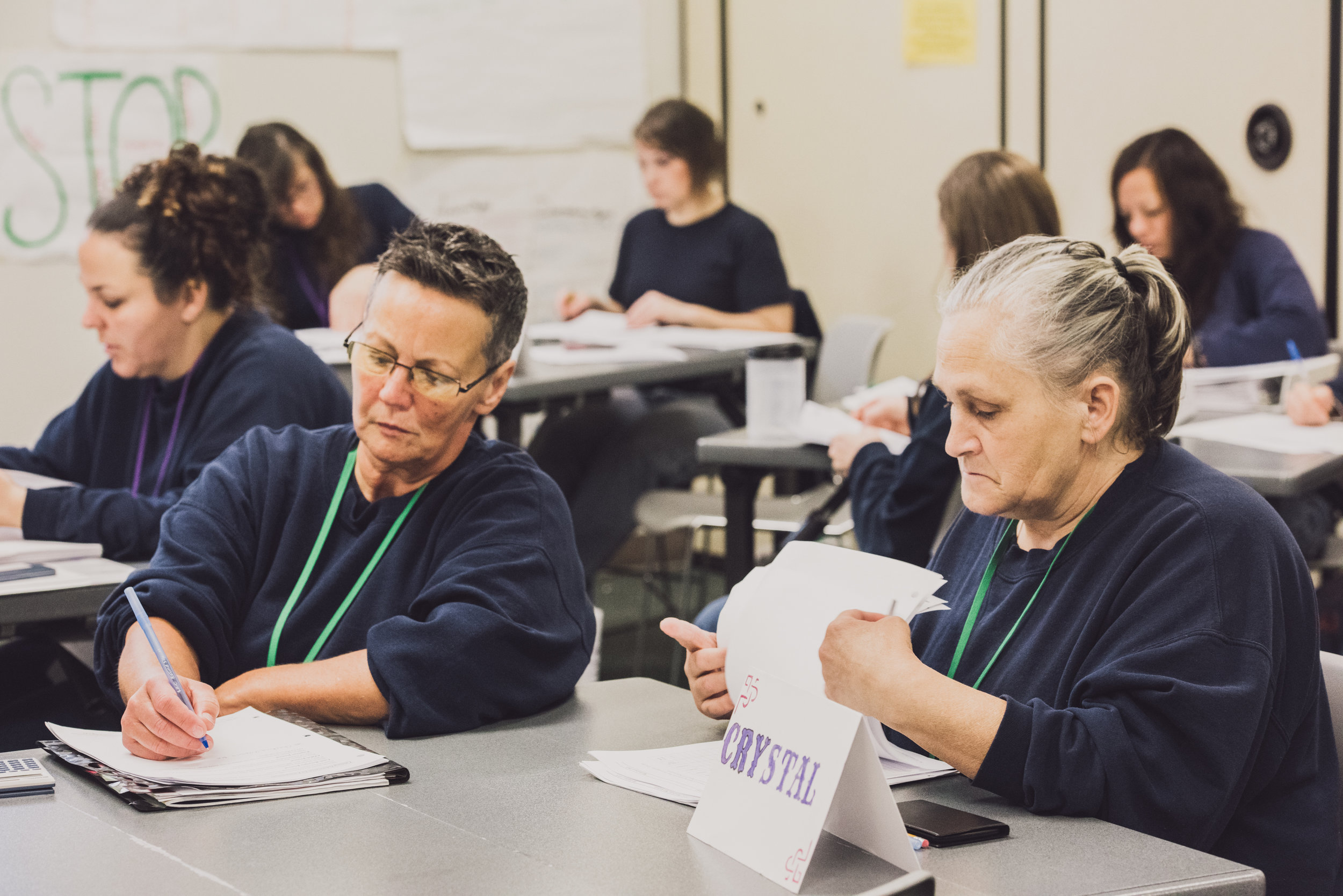 Coffee Creek - LIFE Class - Mercy Corps NW Another Look 10-29-15 2015-20.jpg