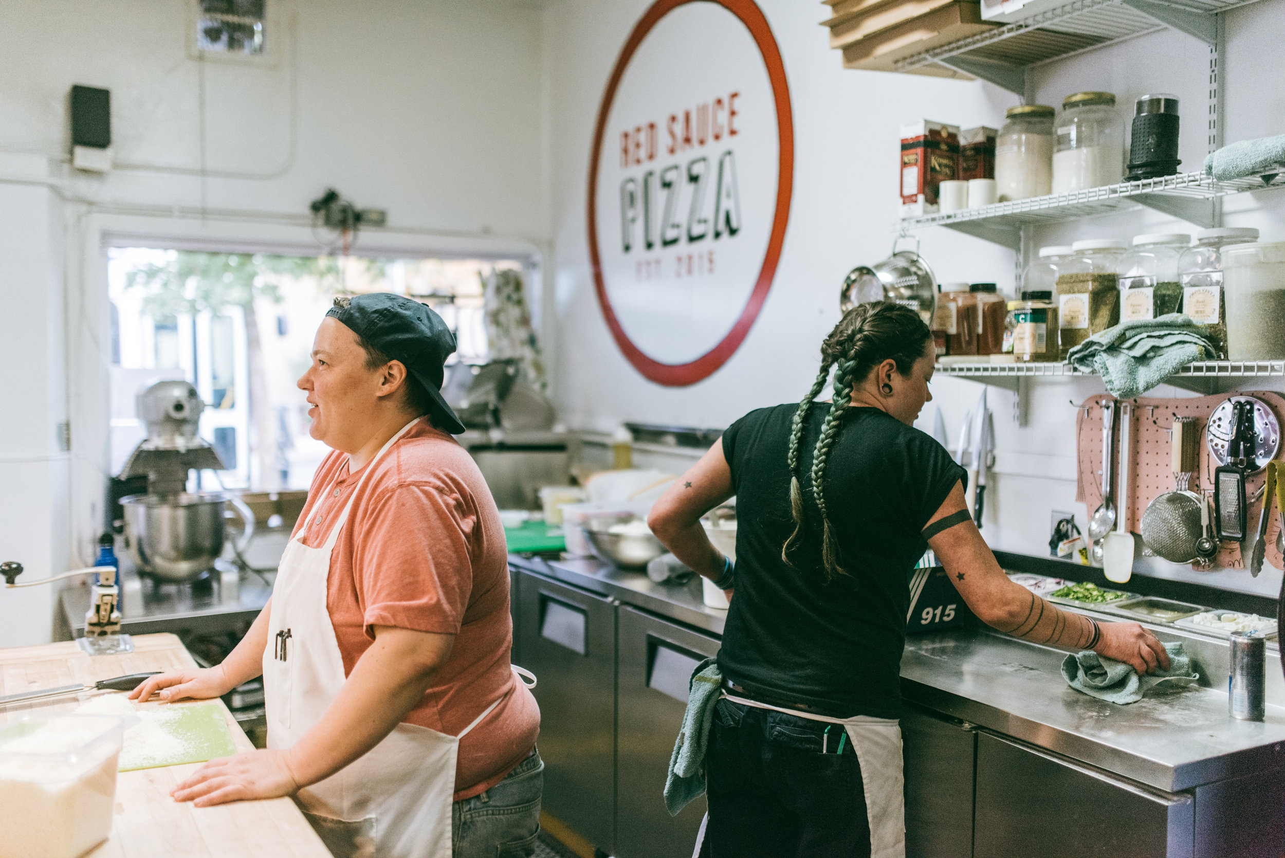 Small Business - Shar - Mercy Corps NW Another Look 11-05-15-56.jpg