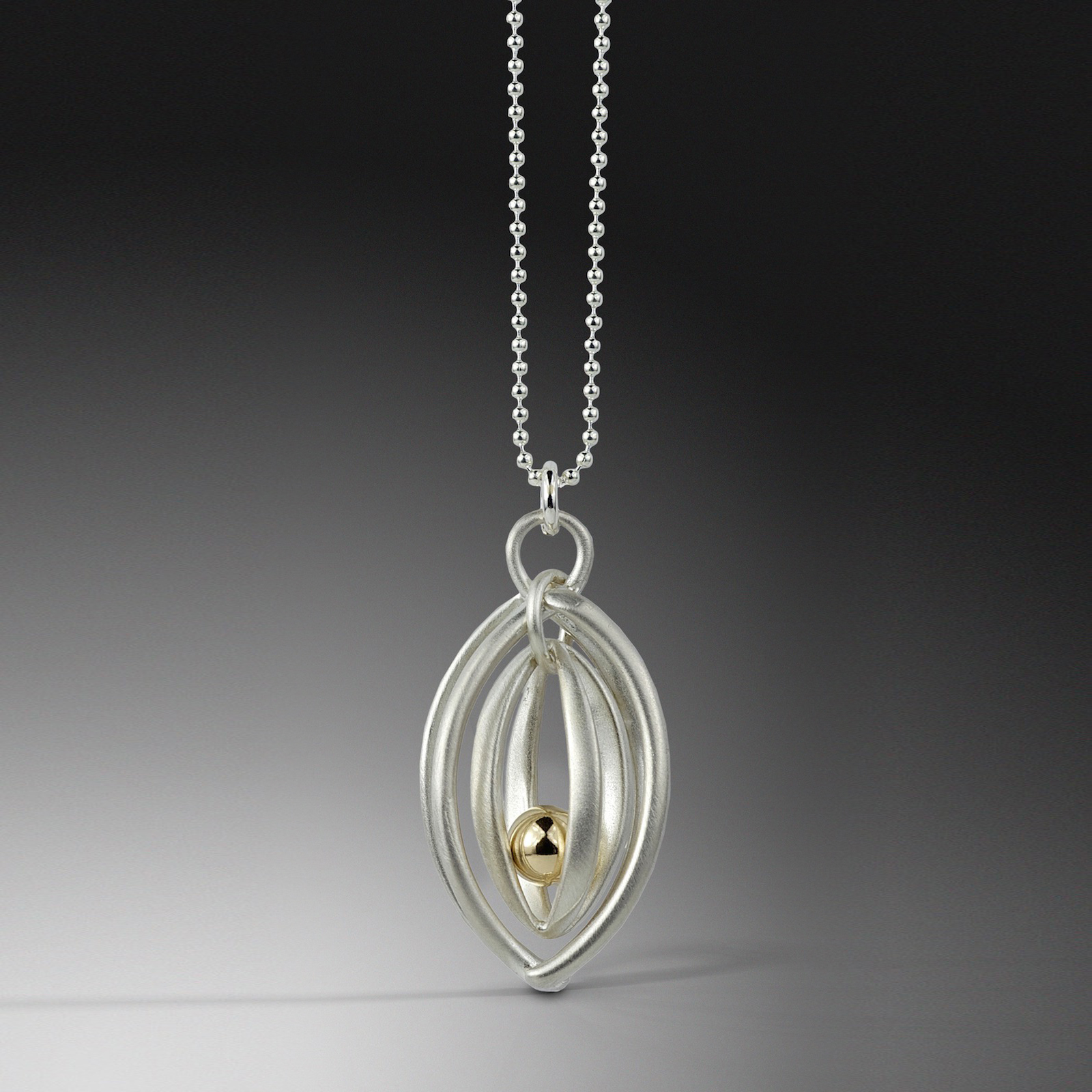 Double Cage Pendant - Version 2B.jpg