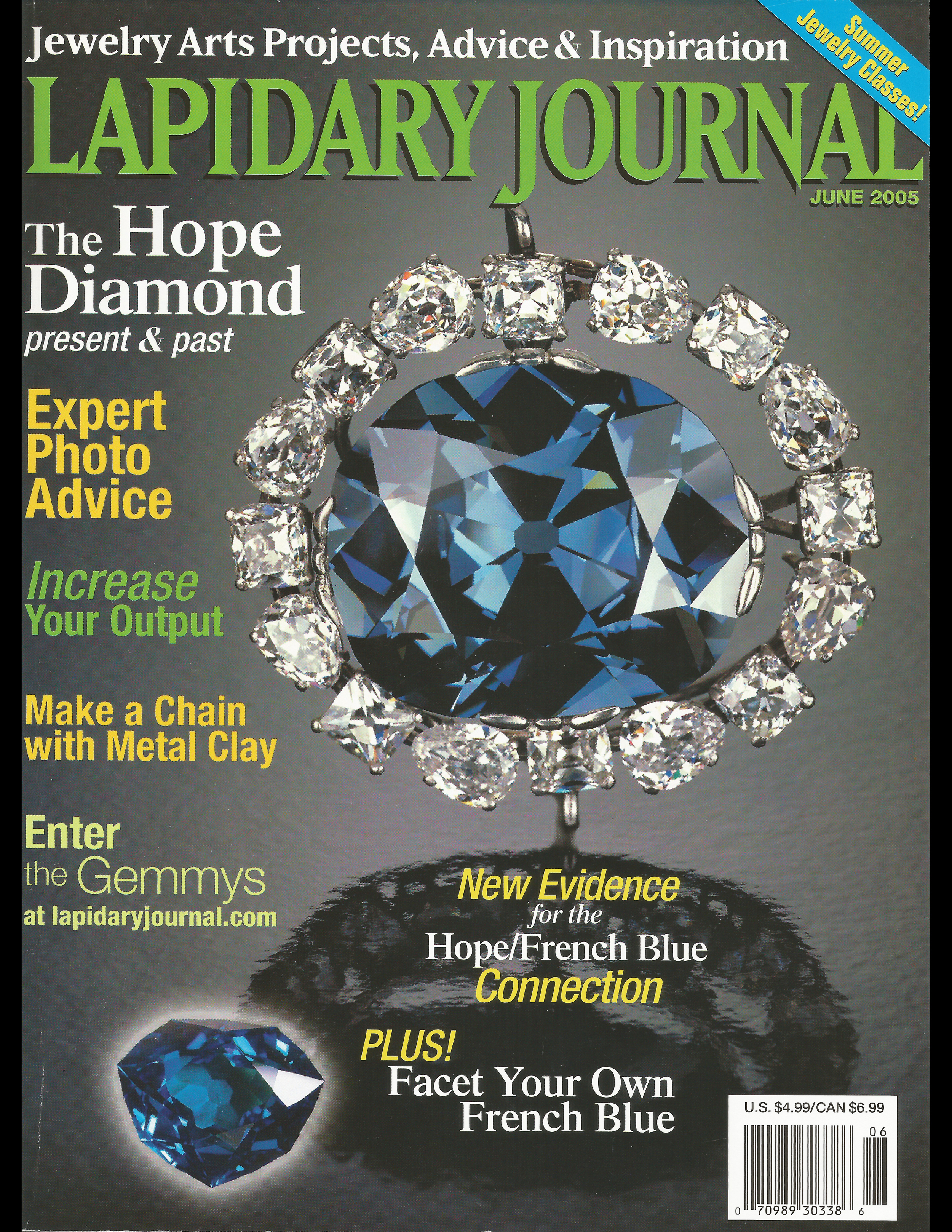 LAPIDARY JOURNAL COVER.jpeg