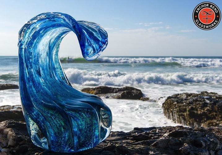 Image: Anchor Bend Glassworks