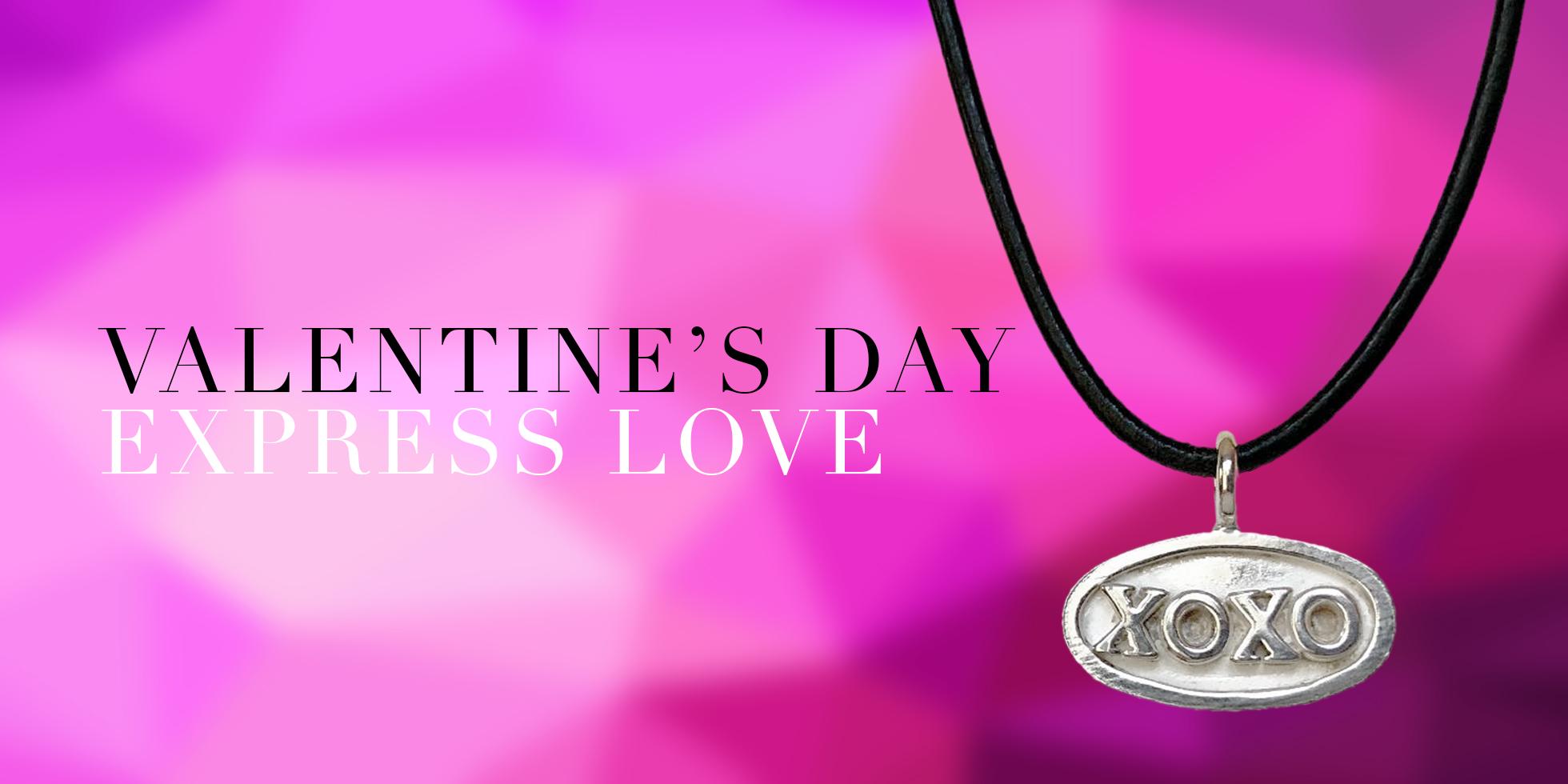 valentine-banner.jpg