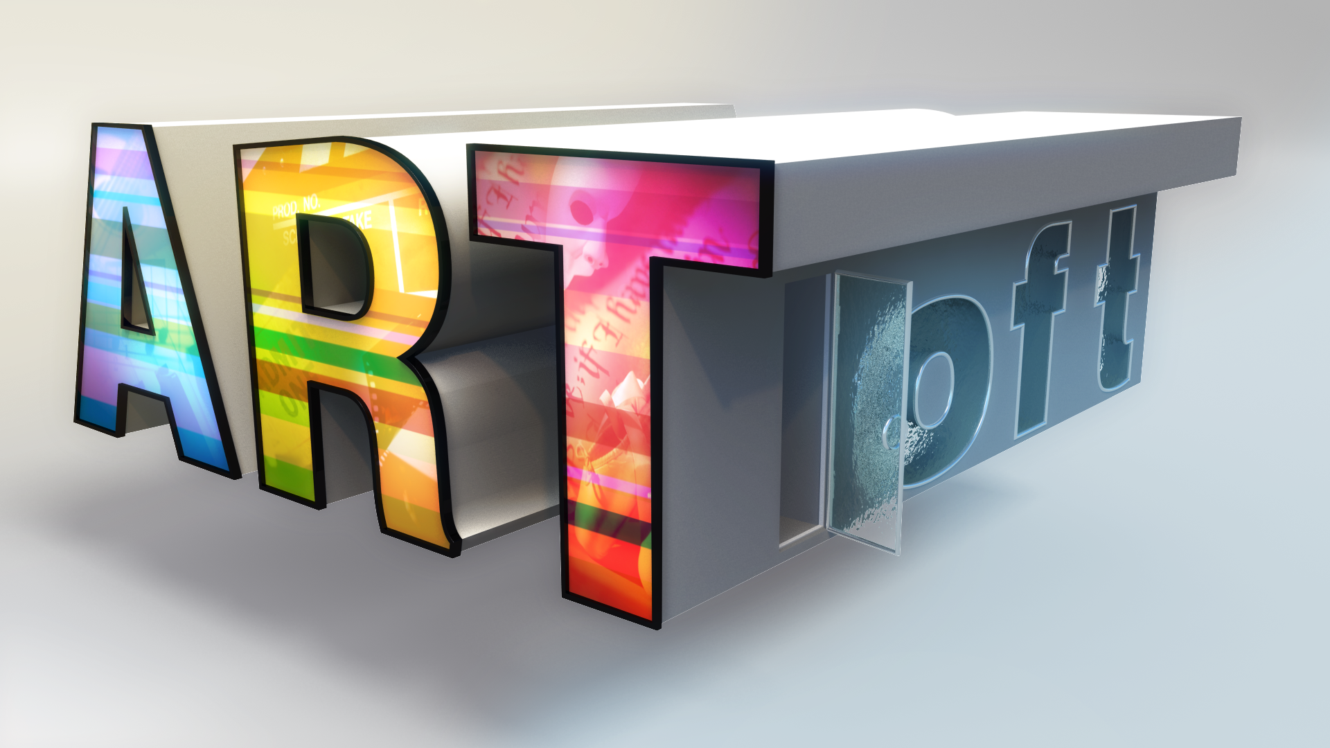 Motion Graphics-Art Loft.png
