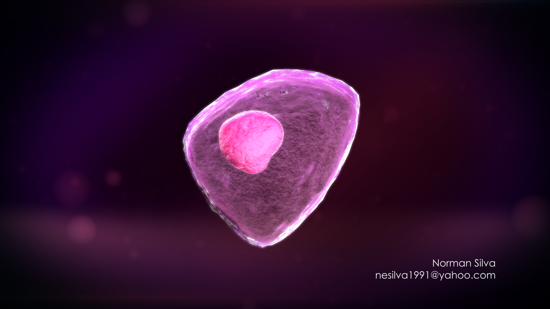 Visualizations-Norman Silva- Manatee Skin Cell.png