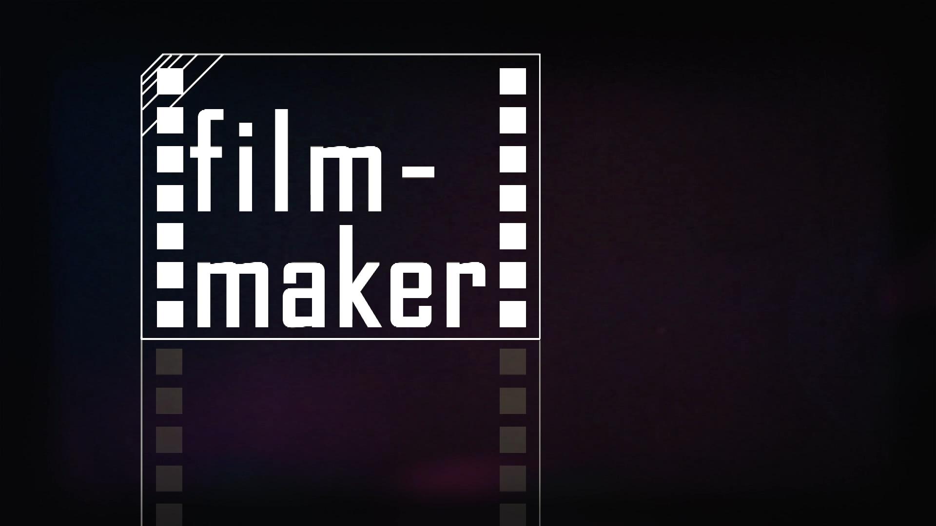 Motion Graphics-Filmmaker.png