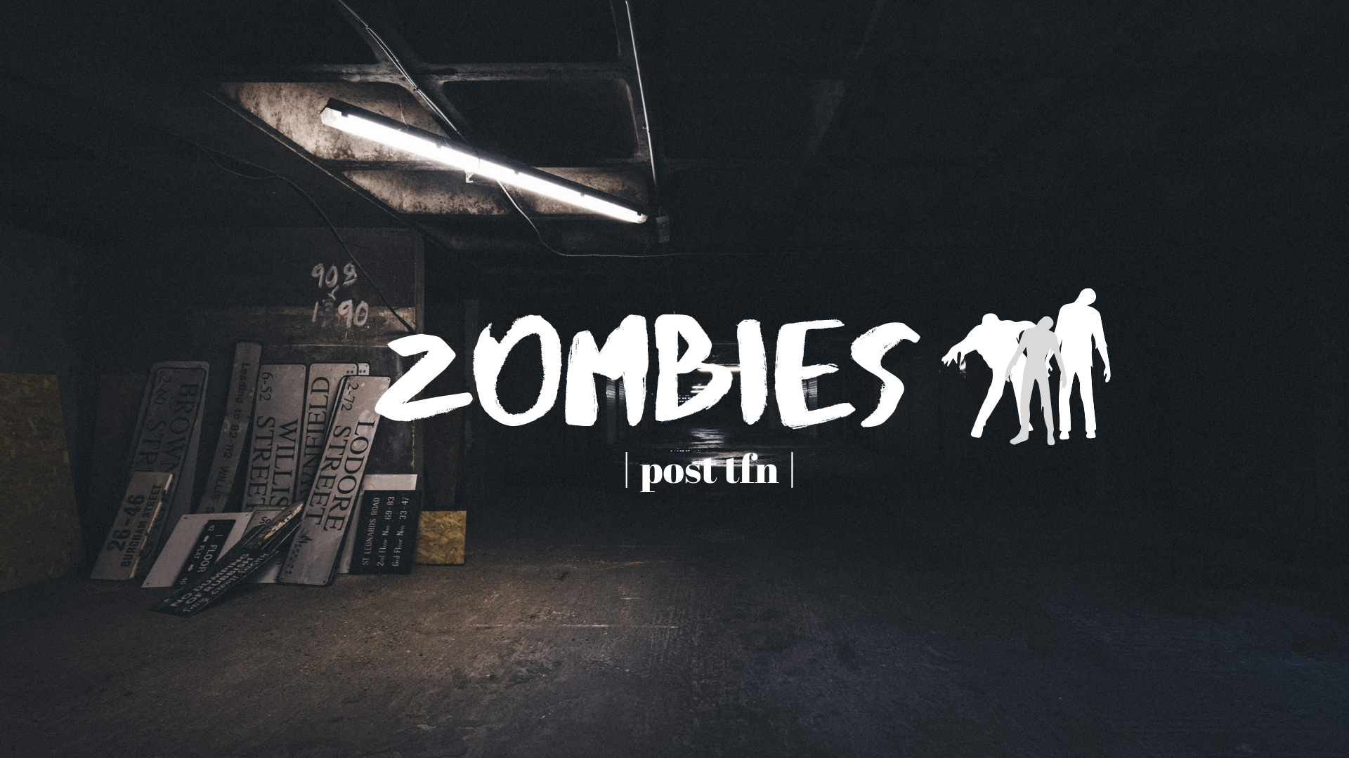 LA_PostTFN_Zombies_20190531.png