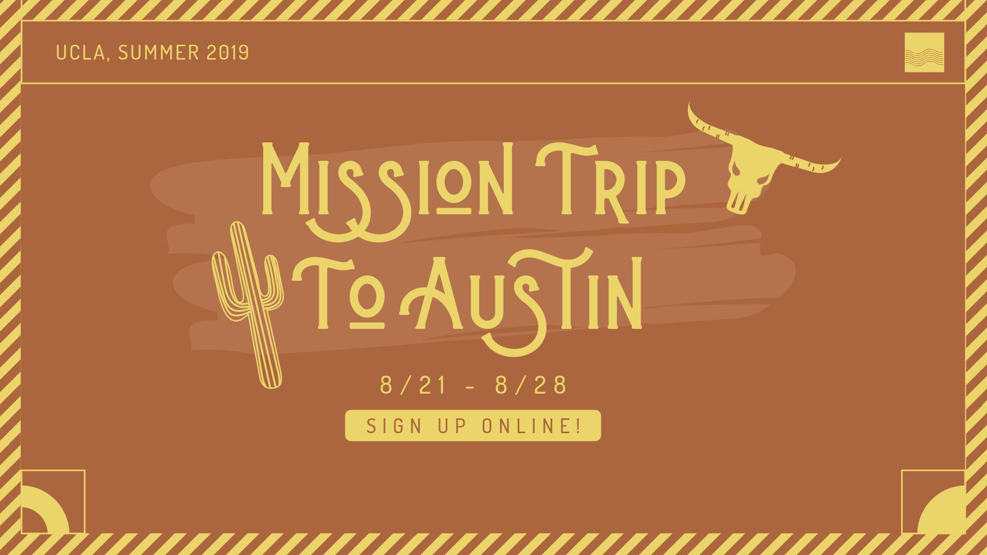 AUSTIN MISSION TRIP (1).png