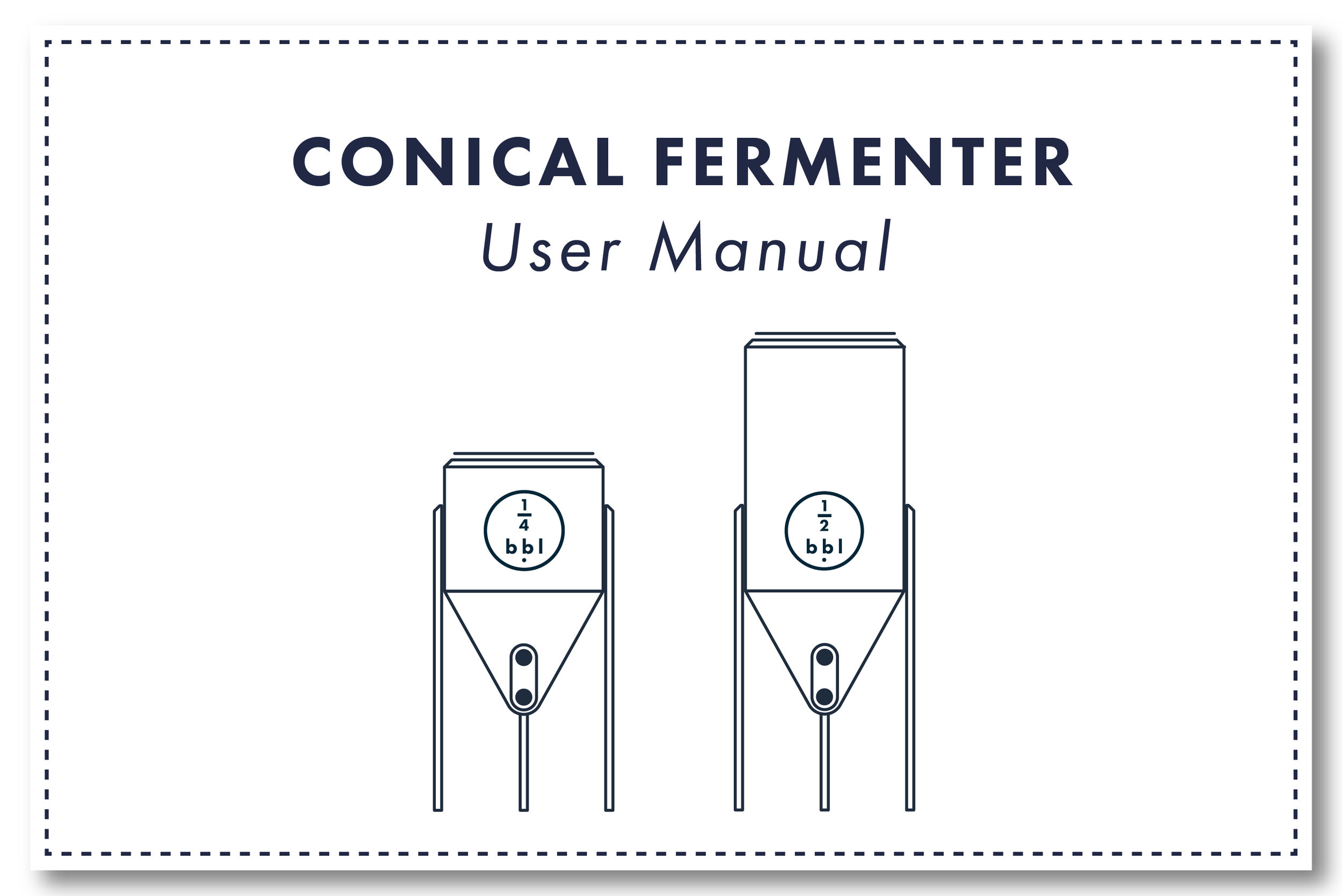 User Manual clickthrough image 03-01.jpg