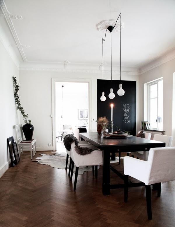 chalkboard-walls-interior-design-be-loud-be-you-blog-decor-functional-decor-2.jpeg