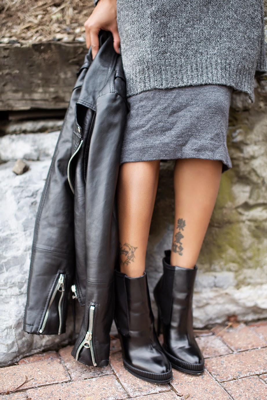 Be Loud Be You Blog_Krystin Hargrove_DC Blogger_Ksenia Pro Photography_DC Style Blog_Casual Look-5