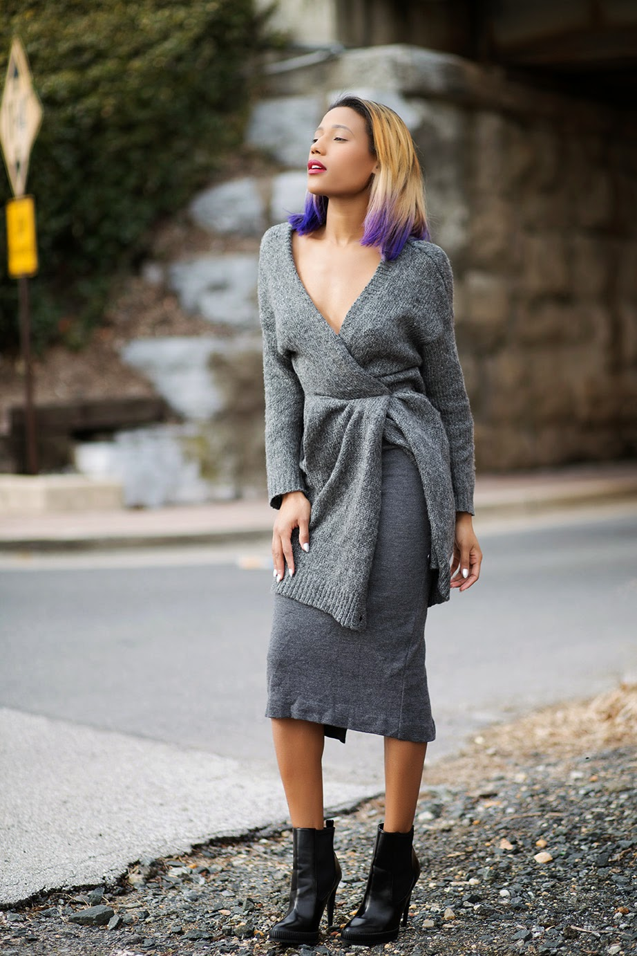 Be Loud Be You Blog_Krystin Hargrove_DC Blogger_Ksenia Pro Photography_DC Style Blog_Casual Look