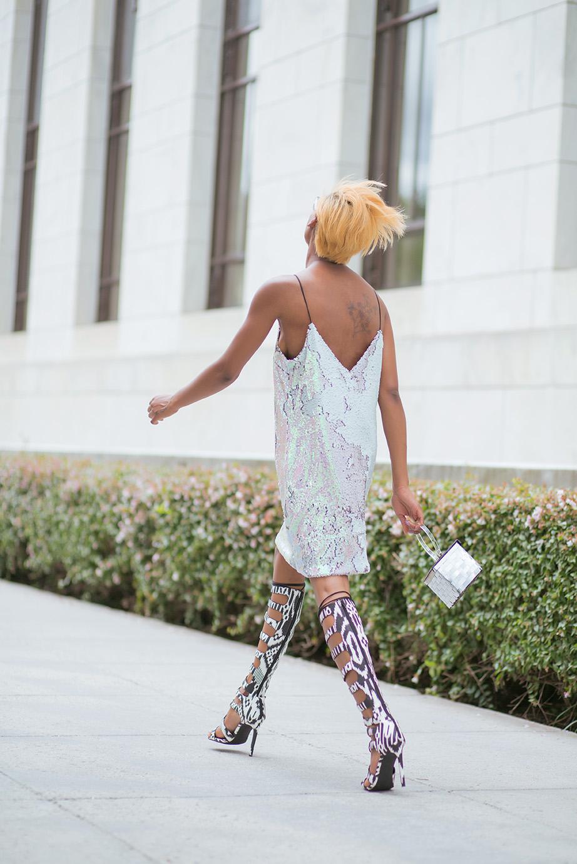 DC Blogger_Krystin Hargrove_Black Style Blogger_3