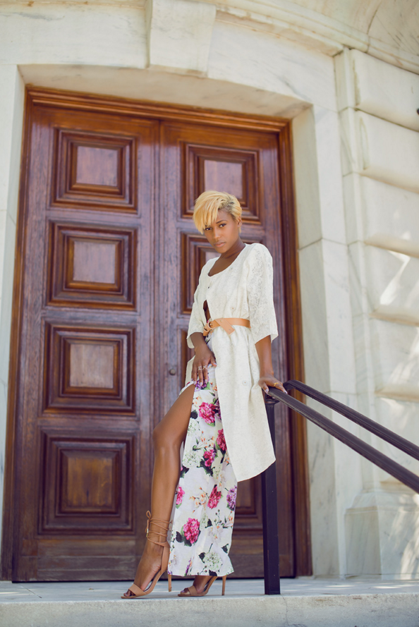 DC Blogger_Krystin Hargrove_Black Style Blogger_Floral_45
