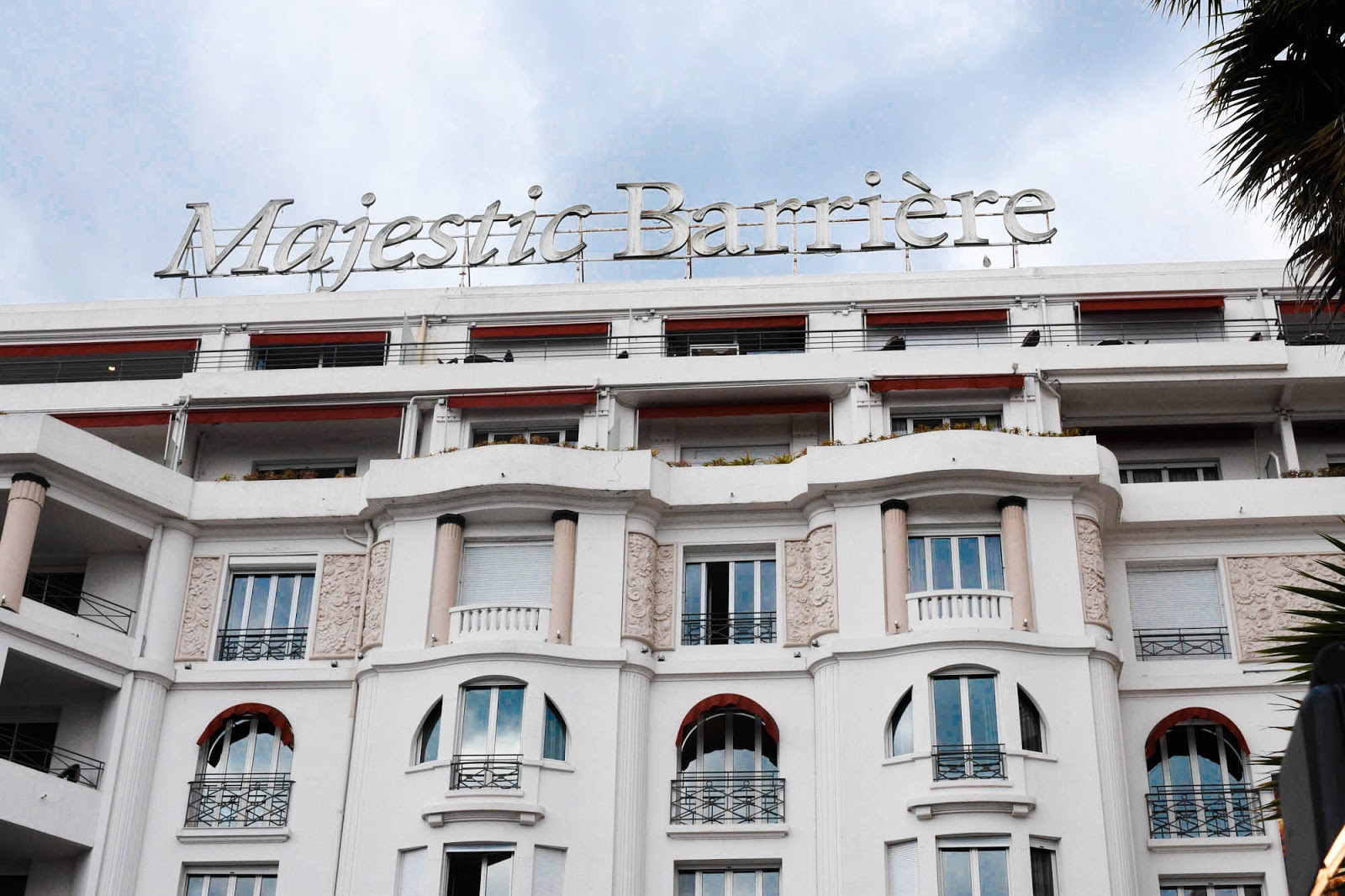 cannes-178