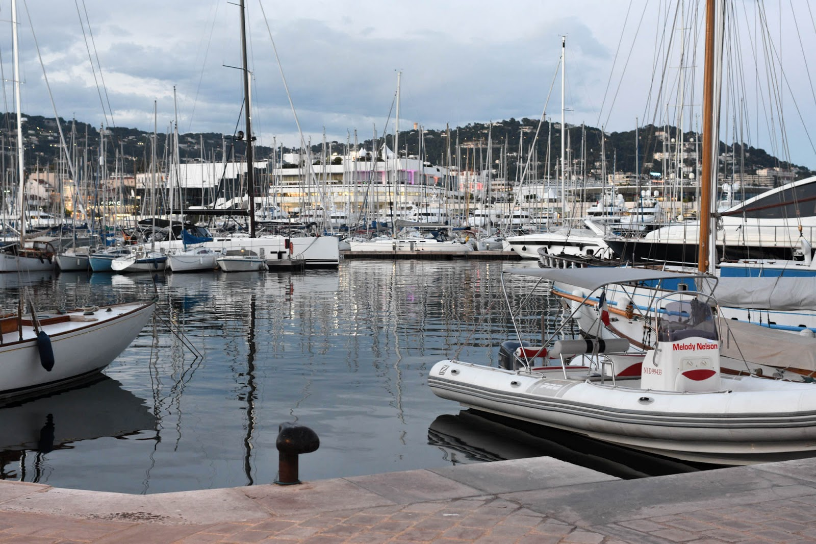 cannes-270