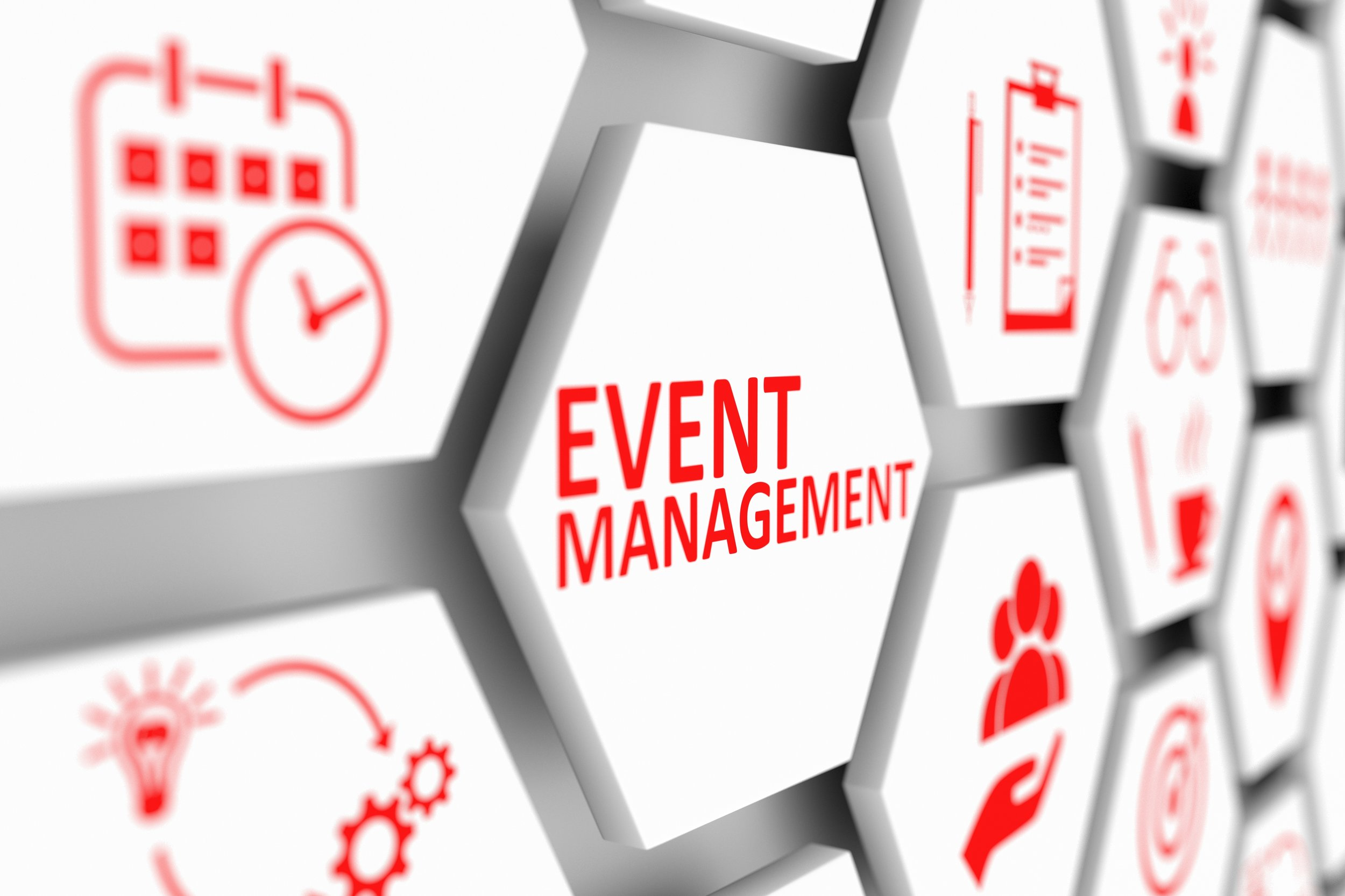 - Our team of experienced meeting planners become an extension of your team and will provide support where you need help the most. Your event needs to be flawless and stay within budget. We are here to help in any capacity to make your event – and you – look good.