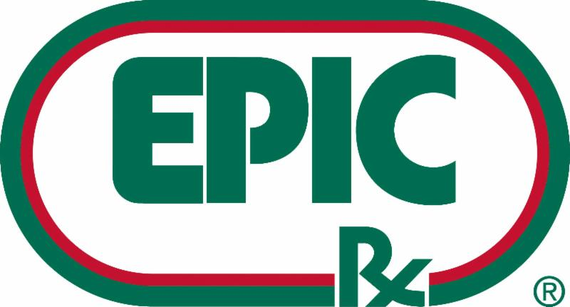 Epic Pharmacies