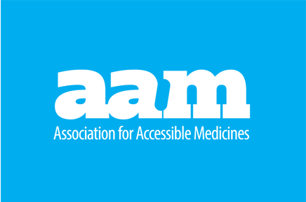 association-for-accessible-meds-tag-stacked5.png