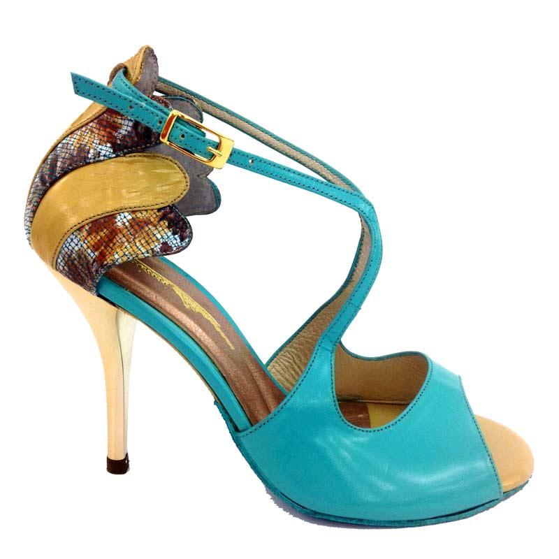 anna-tango-shoes2.jpg