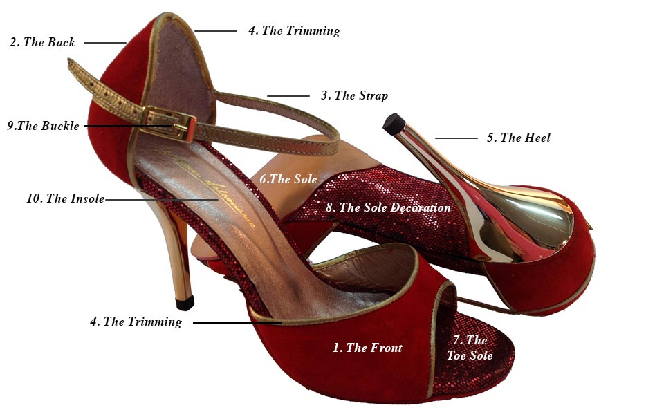 womanshoes.jpeg