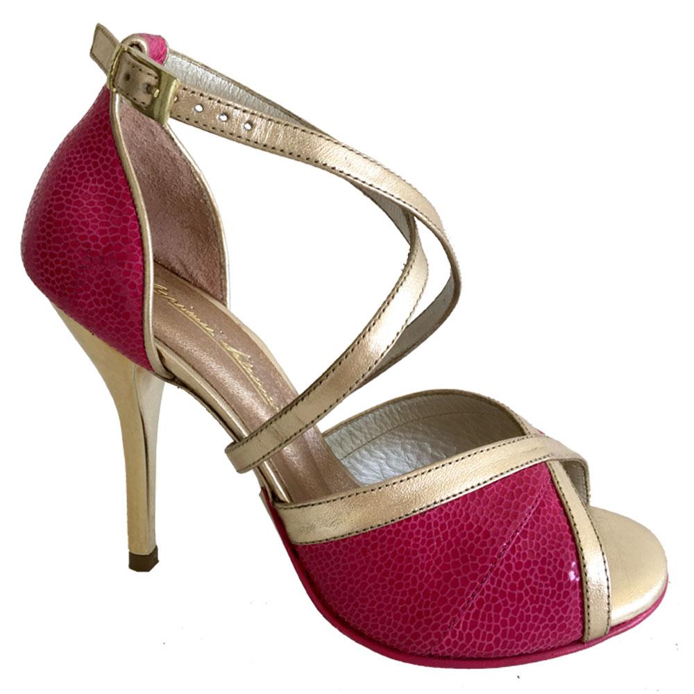 1-custom-tango-shoes.jpg