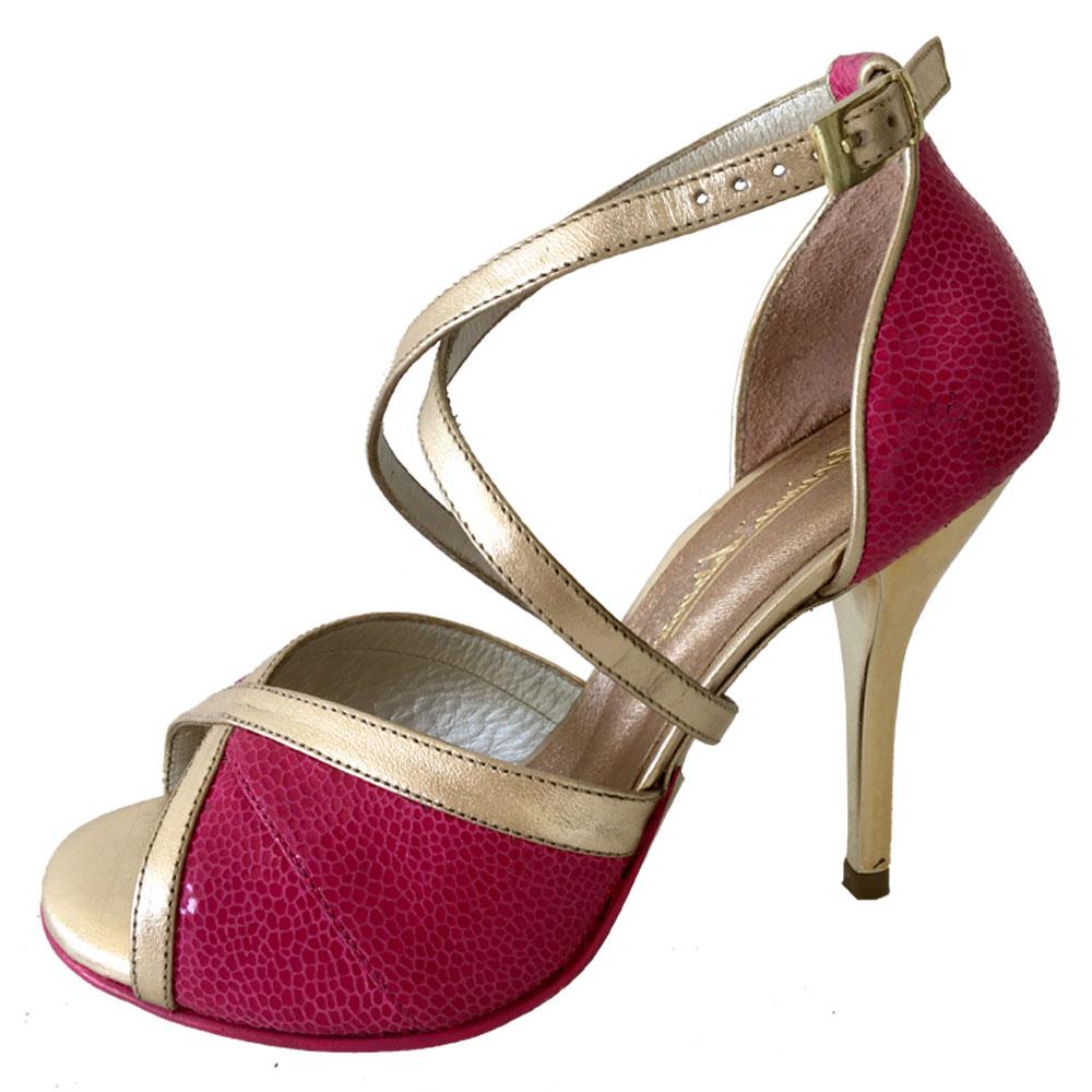 2-custom-tango-shoes.jpg