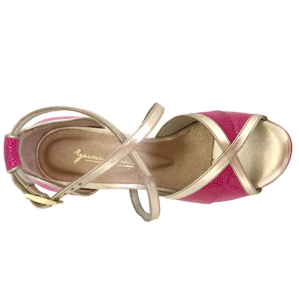 4-custom-tango-shoes.jpg